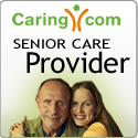 Home Helpers & Direct Link - Yorktown, VA, Yorktown, VA Senior Care Listing on Caring.com